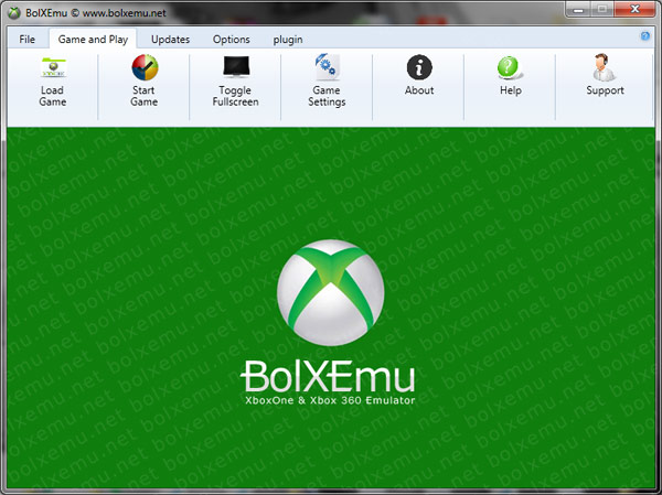 download xbox one emulator for pc windows 7